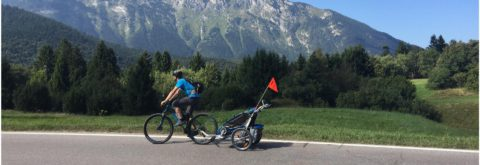 "<span class=""slider-title"">GIFT CARD</span>FAMILY TRIP WITH E-MOUNTAIN BIKES MAKES FUN FOR ALL"
